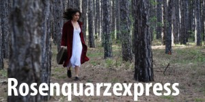 2.Rosenquarzexpress_2X1