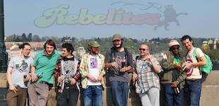 Rebelities 310x150